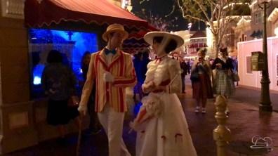 Disney After Dark- Throwback Nite-22