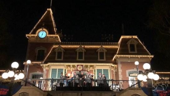 Disney After Dark- Throwback Nite-23