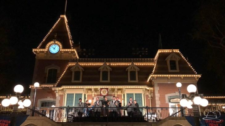 Disney After Dark- Throwback Nite-26