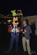 Disney After Dark- Throwback Nite-31
