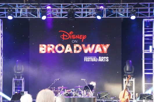 DisneyBroadwayEpcot2018 1