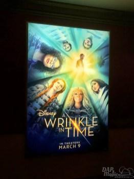 WrinkleInTime 6