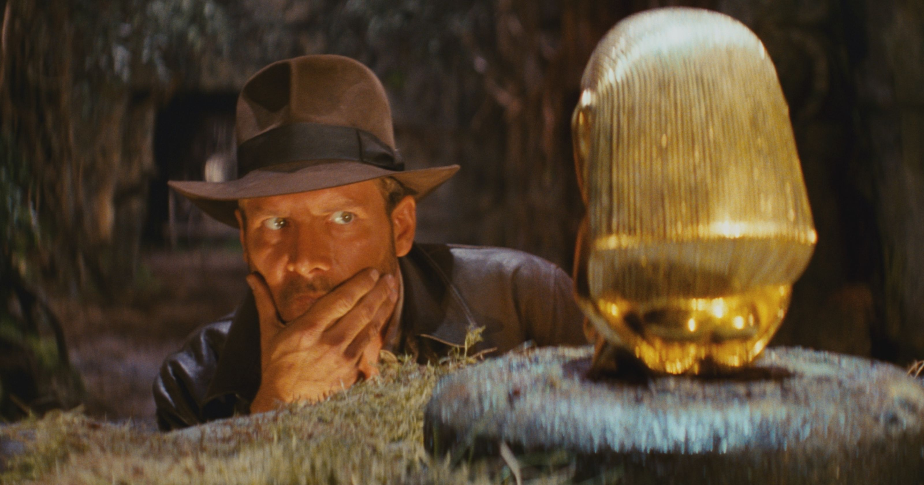 Steven Spielberg Reveals Indiana Jones 5 to Begin Filming in April 2019