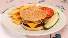 Ka-Cheeseburger