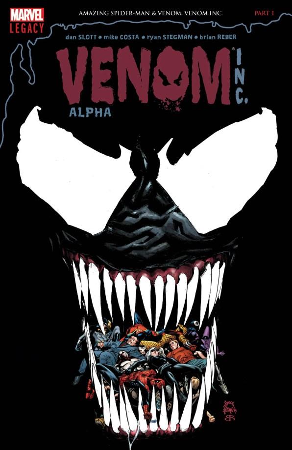 Amazing Spider-Man_Venom Inc.