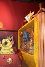 PixarPierGames 11