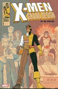 X-Men_Grand Design (2017) #1