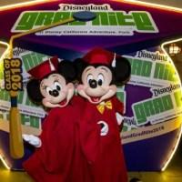 2021 Grad Nites Preemptively Canceled at the Disneyland Resort