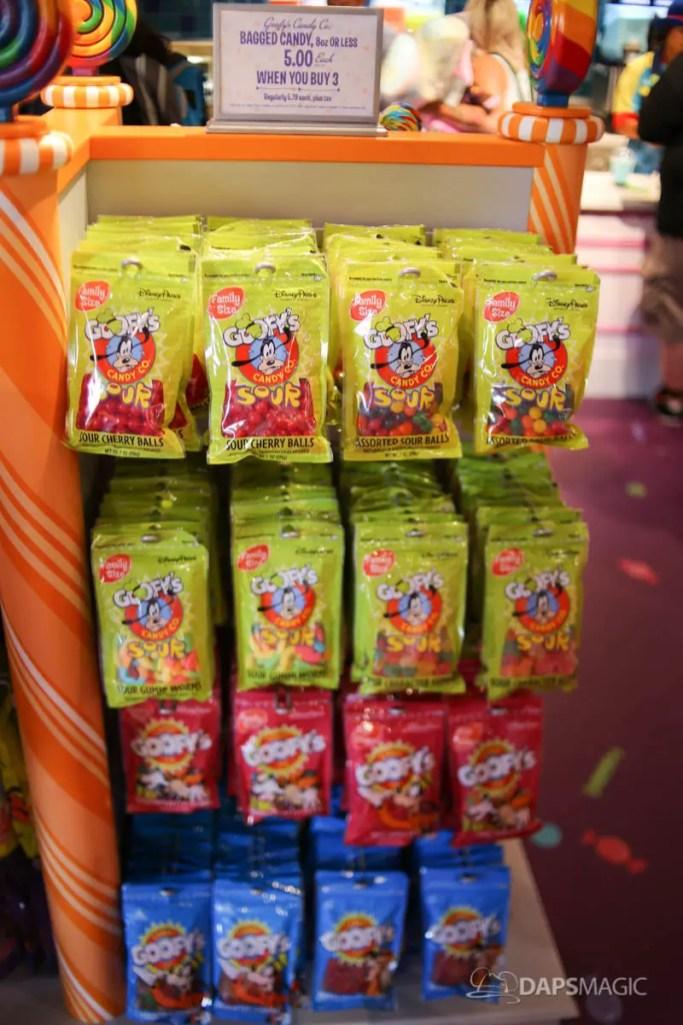 Bing Bong's Sweet Stuff Opening Day-35