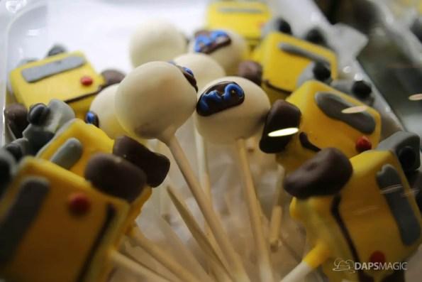 Bing Bong's Sweet Stuff Opening Day-46