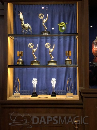 UniversalStudiosHollywood2018 15