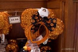 2018 Halloween Merchandise at the Disneyland Resort-13