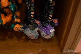 2018 Halloween Merchandise at the Disneyland Resort-15