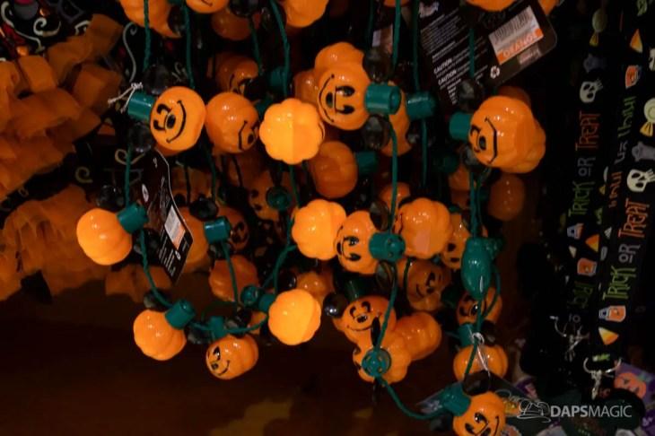 2018 Halloween Merchandise at the Disneyland Resort-16