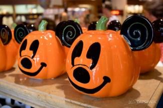 2018 Halloween Merchandise at the Disneyland Resort-4