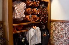 2018 Halloween Merchandise at the Disneyland Resort-6