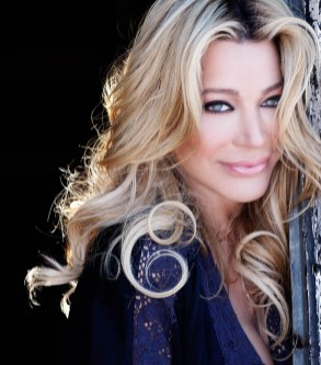"""Taylor Dayne (""""Prove Your Love"""") will perform Nov. 3-4 at America Gardens Theatre at 5:30, 6:45 and 8 p.m. during the 23rd Epcot International Food & Wine Festival """"Eat to the Beat"""" concert series. Performances are included with Epcot admission. (Disney)"""