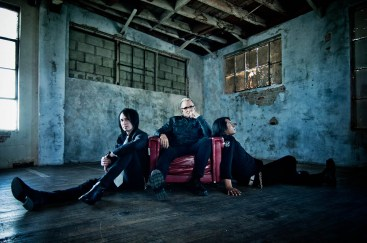 "Everclear (""Santa Monica"") will perform Oct. 3-4 at America Gardens Theatre at 5:30, 6:45 and 8 p.m. during the 23rd Epcot International Food & Wine Festival ""Eat to the Beat"" concert series. Performances are included with Epcot admission. (Disney)"