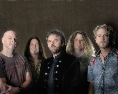 "38 Special (""Hold on Loosely"") will perform Oct. 17-18 at America Gardens Theatre at 5:30, 6:45 and 8 p.m. during the 23rd Epcot International Food & Wine Festival ""Eat to the Beat"" concert series. Performances are included with Epcot admission. (Disney)"