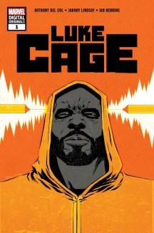 Luke Cage_MDO (2018) #1