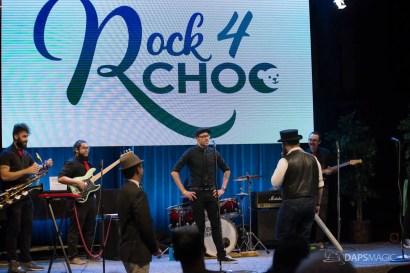 ROCK4CHOC 2018-128
