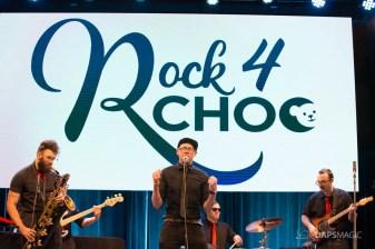 ROCK4CHOC 2018-146