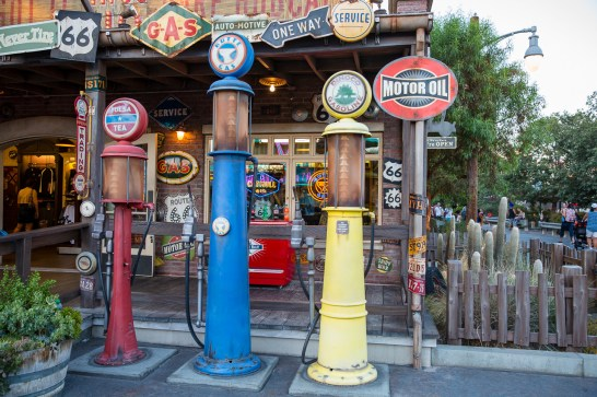 Krystyn Slack Photography-6-Radiator Springs Curios-8325