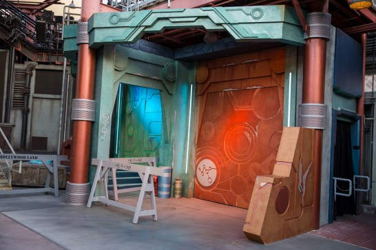 Krystyn Slack Photography-7-Hollywood Land Stage-8315