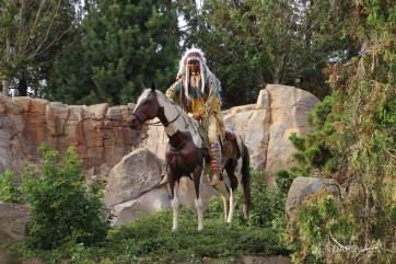 Disneyland Halloween Time-10