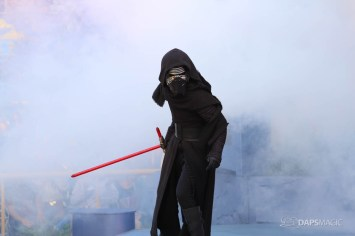 Jedi Training - Trials of the Temple-13