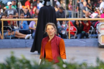 Jedi Training - Trials of the Temple-30