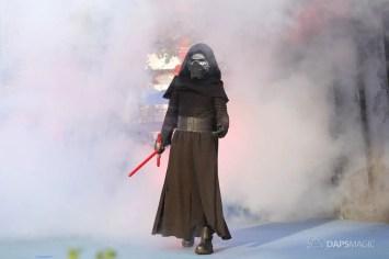 Jedi Training - Trials of the Temple-47