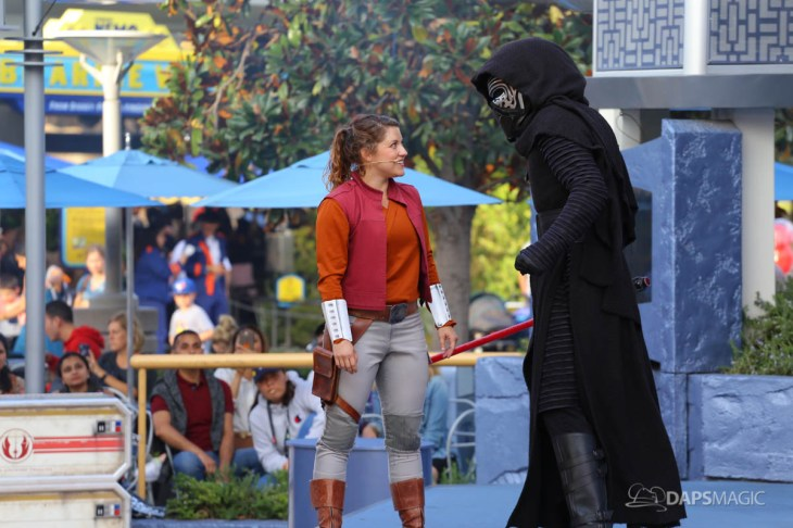 Jedi Training - Trials of the Temple-75