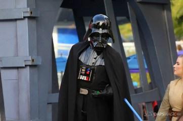Jedi Training - Trials of the Temple-8