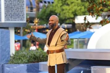 Jedi Training - Trials of the Temple-92
