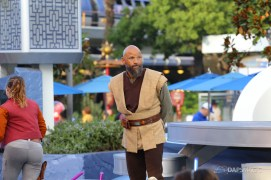 Jedi Training - Trials of the Temple-98