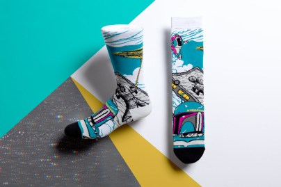 stance-star-wars-socks-2018-06