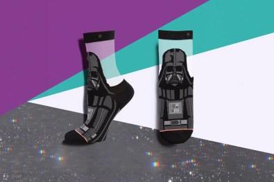 stance-star-wars-socks-2018-08