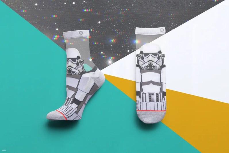 stance-star-wars-socks-2018-09