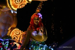 Paint the Night Final Night at Disney California Adventure 2018-41