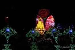Paint the Night Final Night at Disney California Adventure 2018-50