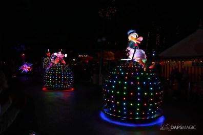 Paint the Night Final Night at Disney California Adventure 2018-76