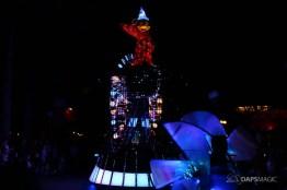 Paint the Night Final Night at Disney California Adventure 2018-79