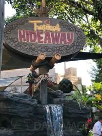 TropicalHideaway 38