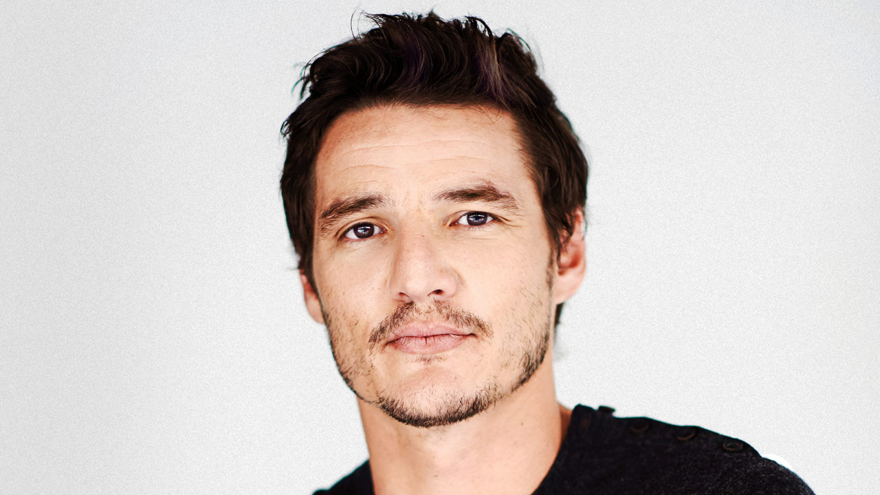 "Pedro Pascal Joins Star Wars ""The Mandalorian"" as the Titular Character for Disney Streaming Service"