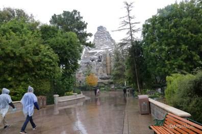 Rainy Day at the Disneyland Resort-29
