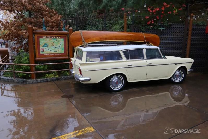 Rainy Day at the Disneyland Resort-71