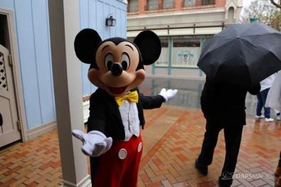 Rainy Day at the Disneyland Resort-80