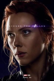 AvengersEndgame_Online Char_AvengeHonor Series_BlkWidow_v1_Lg