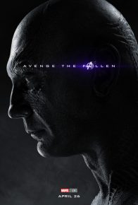 AvengersEndgame_Online Char_AvengeHonor Series_Drax_v2_Lg